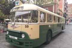 20180909_Autobus Chausson-03