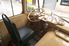 20180909_Autobus Chausson-06
